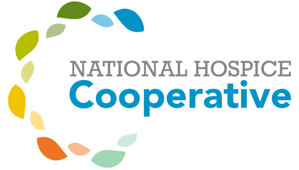 National Hospice Cooperative