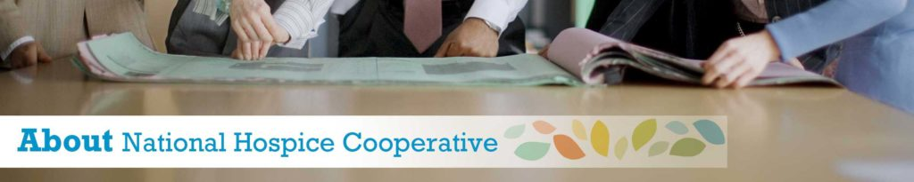 About National Hospice Cooperative